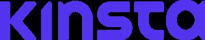 kinsta-hosting-logo